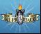 Alph Attack