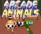 Arcade Animals 3