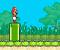 Super Mario TA
