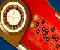 Flash Roulette