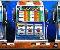 Slot 2000