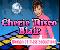 Cherie Disco Blair
