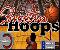 Shootin Hoops