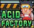Acid Factory